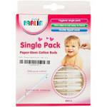 Farlin Cotton Buds 50 pcs