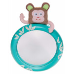 Taf Toys Car Mirror Tropical