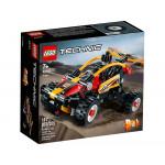 Lego Buggy Technic