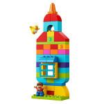 LEGO Duplo Creative Fun