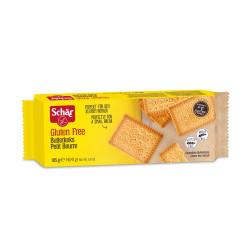Schar Petit Classic Biscuit 165 g