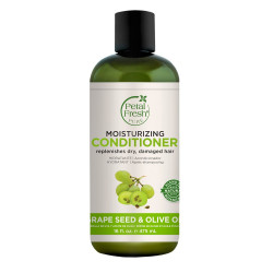 Petal Fresh Pure Moisturizing (Grape Seed & Olive Oil) Conditioner