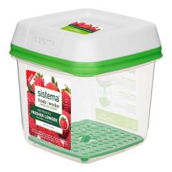 Sistema FreshWorks Produce Storage (1.5L)