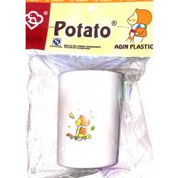 Potato Normal Open Cup