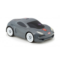 Little Tikes Touch 'N' Go Racers™ - Grey Sports Car