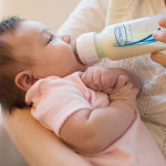 Dr. Brown's Natural Flow® Options+, Anti-Colic Baby Bottle, 120 ml
