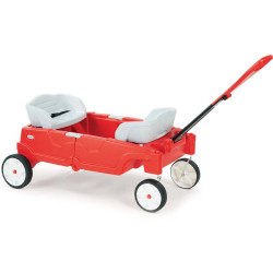 Little Tikes Fold 'n Go™ Wagon