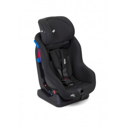 Joie Steadi Group 0+/1 Car Seat – Coal