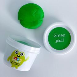 Dido Dough - Green, 100 g