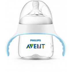 Philips Avent Natural Trainer Cup 150 ml