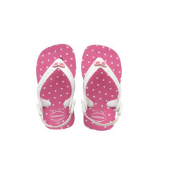 Havaianas Baby Chic Size, 20