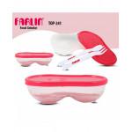 Farlin Baby Food Grinder - Pink