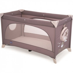 Chicco - Easy Sleep Cot
