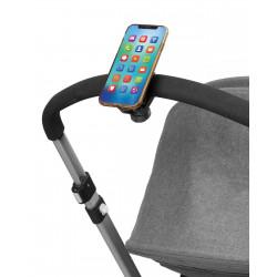Skip Hop Stroll & Connect Universal Phone Holder