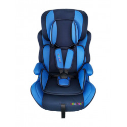 Home Toy's Baby Car seat, Blue