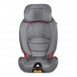 chicco Child Car Seat Gro-up 123, Pearl