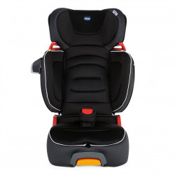 chicco Child Car Seat Fold & Go i-Size