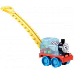 Fisher Price My First Thomas & Friends™ Pop & Go Thomas