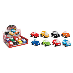 Pilsan Mini Cars