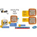 Hasbro Gaming - Card Game - Boggle