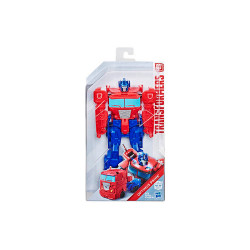 Transformers Authentics Titan, Assorted
