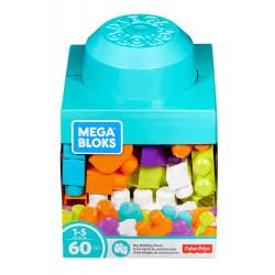 Mega Bloks Building Basics - Large Building Block