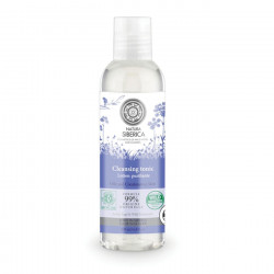 Natura Siberica Cleansing Tonic, 200 ml