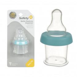 Safety 1st Medicine Dispenser Bottle