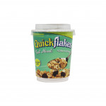 Quickflakes Fruit Musli - Cup