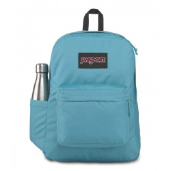 JanSport Plus Backpack, Classic Teal