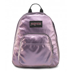 JanSport Half Pint FX Mini Backpack, Chroma Chameleon