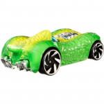 Disney Pixar Toy Story 4 Hot Wheels Character Cars - Rex