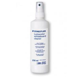 Staedtler  Lumocolor basic cleaning spray Lumocolor