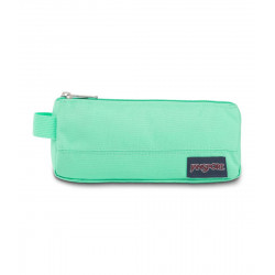 JanSport Basic Accessory Pouch Tropical Teal