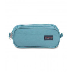 JanSport Large Accessory Pouch, Classic Teal