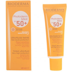 Bioderma Photoderm Light Tinted Cream, 40 ml