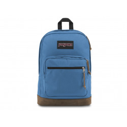 JanSport Right Pack Backpack, Blue Jay