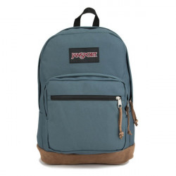 JanSport Right Pack Backpack, Dark Slate