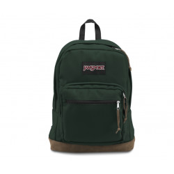 JanSport Right Pack Backpack, Pine Grove