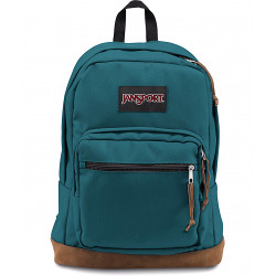 JanSport Right Pack Backpack, Corsair Blue