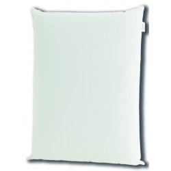 Italbaby Comfort Pillow Bed 38x58x5h Cm