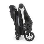عربة أطفال شيكو مينيمو 3 ، أسود