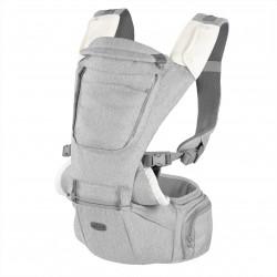 Chicco Hip Seat Titanium