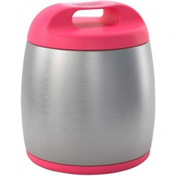 Chicco Thermos 350Ml Pink