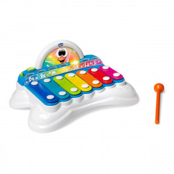 Choice Gioco Flashy The Xylophone Internation