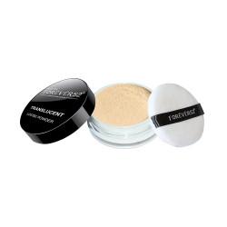 Forever52 Translucent Matte Loose Powder , GLM003