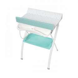 Brevi Baby Bath Lindo Little Bear, Tiffany