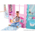 Barbie® House, Furniture and Accessories
