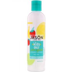 Jason Kids Only Condetioner 227ml