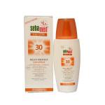 Sebamed Multi Protect Sun Spray SPF 30 150ml